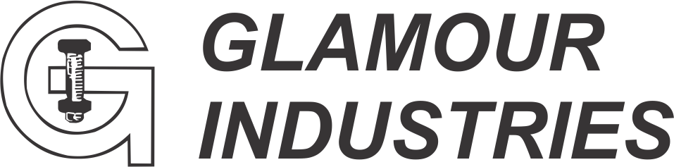 Glamour Industries